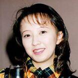 高橋由美子、不貞相手との結婚にアキレ声の一方で上がる「意外!」指摘のワケ