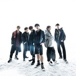 UVERworld、アニメ『七つの大罪』EDテーマに決定 ニューシングル『NAMELY』6月リリース