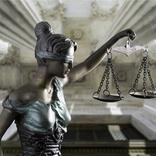 米最高裁、オラクルとの歴史的なAPI著作権侵害訴訟でグーグルを支持