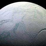 宇宙人ってみんな地下の海に閉じ込められてるんじゃないかな? という惑星科学者の話