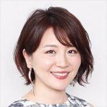大橋未歩、テレビ東京の後輩・鷲見玲奈のMX進出を「絶対に阻止する」の本気度