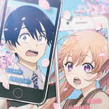 『カッコウの許嫁』TVアニメ化決定! 第1弾ビジュアル & PV公開、キャスト・作者コメントも!
