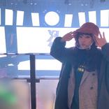 大友花恋、『マイルノビッチ』綾乃への想い&幸せを願う