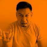 テレビ朝日の信頼がゼロに!『サンデーLIVE!!』スタッフのコロナ感染に猛批判