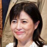 収益は全額寄付 岡江久美子さん一周忌に『岡江フェスティバル』開催