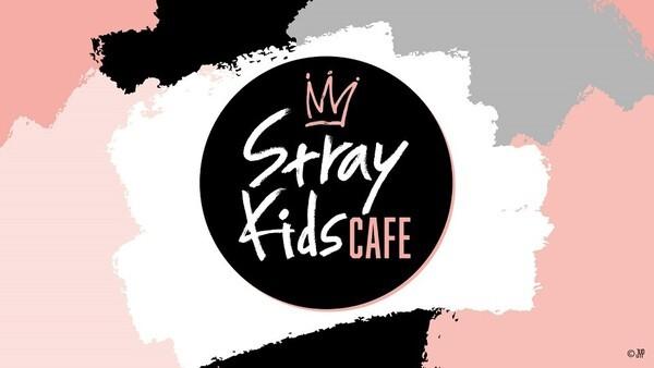 Stray Kids コラボレーションカフェ (メインビジュアル).jpg