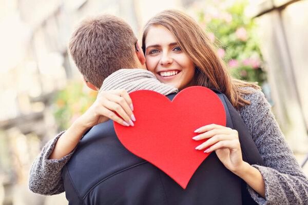結婚を考える女性の特徴は?