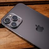 iPhone 13搭載プロセッサの足音が迫っています