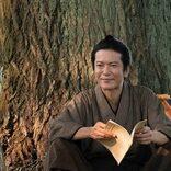 大河ドラマ「青天を衝け」田辺誠一 主演の吉沢亮を絶賛「役者としての引き出しがすごい」