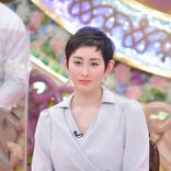 乃木坂46賀喜遥香、念願の『プレバト!!』で消しゴムはんこに挑戦「自信はあります!」