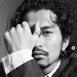 King Gnu常田大希とemmaに熱愛報道 井口理の同棲報道には「この件で離れたファンなんざ引き止める義理もねえ」と発言