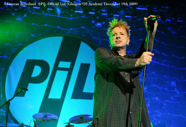 (c) Duncan Bryceland  (c) PiL Official Ltd (Glasgow O2 Academy December 19th 2009).jpeg