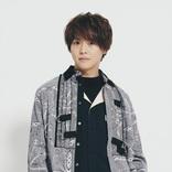 有岡大貴(Hey!Say!JUMP)が主演・企画・プロデュース ナゾドキシアター『アシタを忘れないで』の上演が決定