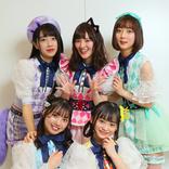 『東京 ミュウミュウ にゅ~♡』からSmewthie が誕生「これまでの声優ユニットが成し遂げてないことに挑戦したい」
