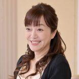 岩崎宏美 楽屋で和田アキ子に教えられたこととは?