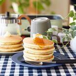 簡単&時短な幼児の朝ごはんレシピ。和~洋まで残さず食べられるおすすめメニュー