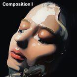 360 Reality Audioによる新たな臨場感あるクラシック音楽プロジェクト 「Yoshida Tamotsu Classic」