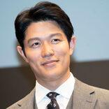 鈴木亮平、ドラマ共演者から驚きの素顔暴露 「めんどくせーな」「しつこい」