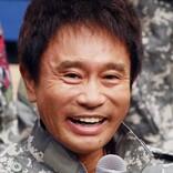浜田雅功、SixTONESの体当たりロケを絶賛 「腕がちぎれるくらいいいでしょう 」