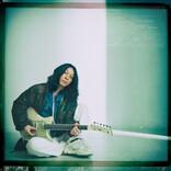 Kazuya Miwaが新曲「mi darling」をリリース&リリックビデオを公開!