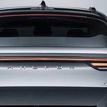 ファーウェイ、自動運転車で復活? メーカーと新セダンを共同発表
