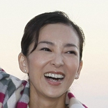 穴井夕子 ブログ休止を報告 苦しいことは書かない方針が誤解呼び「一旦立ち止まって考えてみようと」