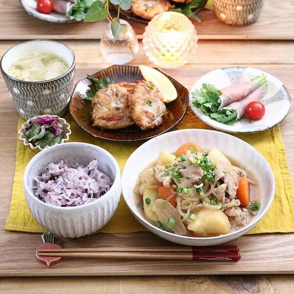 料理を趣味にする方法3