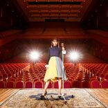 AKB48 14周年 柏木由紀「WACKの邪道に染まる」BiSHら7グループ全てに加入を発表