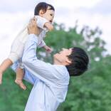 『妻が3人目の出産を決意した理由』に共感と感動の声が続々!