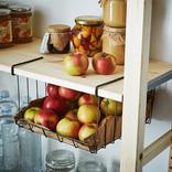 【イケア】今週のおすすめ商品7選「食品用収納」【4月10日】
