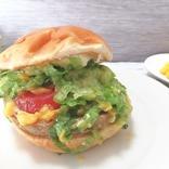 """【保存版】「ハンバーガーからドリンク、デザートまで!」モスバーガーの""""期間限定商品""""全5品レポ!"""