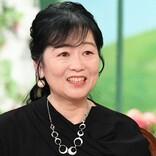 岡田晴恵教授、緊急事態宣言突入でスタジオ出た途端に号泣