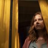 広場恐怖症の主人公が事件を目撃 エイミー・アダムス主演サスペンス・スリラー、予告解禁