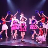 船上劇場「STU48号」ありがとうツアー、神戸港からスタート