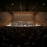 大阪4大オーケストラがお届けする、4者4様「古典をめぐる旅」