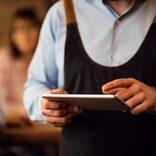 「超うざいアジア人」とオーダー票に印字したカフェ 店主も悪ノリしSNSが大炎上