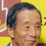 名優田中邦衛さん死去、88歳 もう一度見たかった「五郎さん」