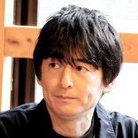 博多大吉、3年連続「理想の上司」ランクインも悲しい事実が判明