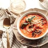 こんなにあった「卵×玉ねぎ」の絶品レシピ。メイン~おかずまで毎日使える料理