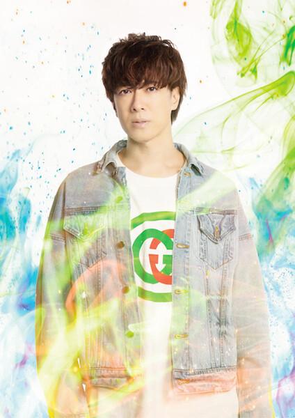 105621_takami_photo.jpg