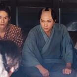 『青天を衝け』第9回「栄一と桜田門外の変」 栄一は長七郎に感化され…