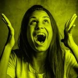 """歌舞伎界の七光り! 中村芝翫・長男と元『乃木坂』の""""二股騒動""""に失笑"""
