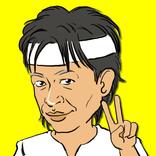 "『TOKIO』城島茂""ガチ恋""ファンは実在するのか…妻のインスタ炎上に驚き"