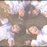 B.O.L.T 、スペサンMisaki提供の新曲「スマイルフラワー」ミュージックビデオが解禁