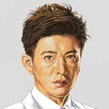 """木村拓哉が断った米制作の「超話題作」に代わりに抜擢された""""国際俳優"""""""