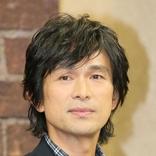 江口洋介 宝物は1本の木刀、原田芳雄さんの形見を「役者魂を受け取るかのようにもらって」