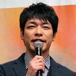 麒麟・川島、太田光の元彼女イジりに閉口 「いつのこと言うてんねん」