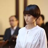 """『イチケイのカラス』第2話 """"料理家""""前田敦子が幼児虐待で起訴 待ち受ける判決とは"""