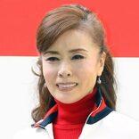 小柳ルミ子、松山英樹選手のマスターズ優勝に歓喜 菅首相やお笑い芸人からも祝意