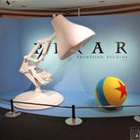 日本オリジナルイベント「PIXAR! PIXAR! PIXAR!」は、ピクサーの世界にどっぷり浸れちゃいます♡【イベントレポ】